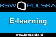 elearning_logo.png